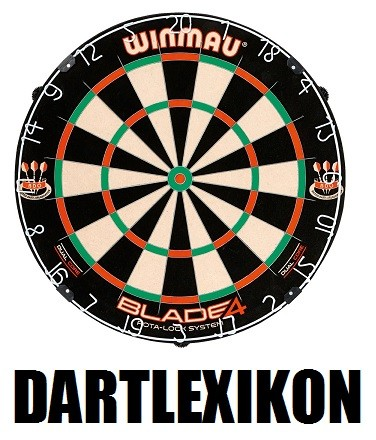 dartlexikon