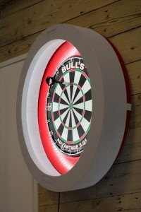 68602R_Bulls_Termote_Led_Surround_with_darts_cafe59545556a11275957cfbbe80fb_300x300